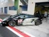 2009 Lamborghini Gallardo LP560-4 Super Trofeo thumbnail photo 54828