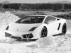 2009 Lamborghini Gallardo LP560-4 thumbnail photo 54937