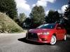 2009 Mitsubishi Lancer Sportback Ralliart thumbnail photo 30834