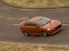 2009 Mitsubishi Lancer Sportback Ralliart thumbnail photo 30838