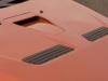 Mitsubishi Lancer Sportback Ralliart 2009