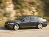 2009 Lexus GS 350 thumbnail photo 52936