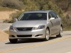 2009 Lexus GS 450h thumbnail photo 52903