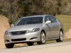 2009 Lexus GS 450h thumbnail photo 52905