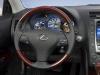 Lexus GS 450h 2009