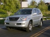 2009 Lexus GX 470 thumbnail photo 52843