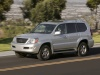 2009 Lexus GX 470 thumbnail photo 52844