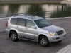 2009 Lexus GX 470 thumbnail photo 52847