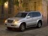 2009 Lexus GX 470 thumbnail photo 52848