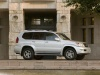 2009 Lexus GX 470 thumbnail photo 52849