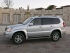 2009 Lexus GX 470 thumbnail photo 52850