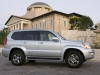 2009 Lexus GX 470 thumbnail photo 52851