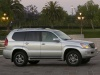 2009 Lexus GX 470 thumbnail photo 52852
