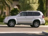 2009 Lexus GX 470 thumbnail photo 52853