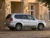 2009 Lexus GX 470 thumbnail photo 52854