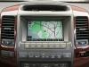 Lexus GX 470 2009