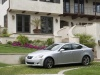 Lexus IS 350 2009
