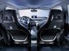 2009 Lexus LF-Ch Concept thumbnail photo 52794