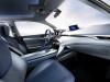 2009 Lexus LF-Ch Concept thumbnail photo 52795