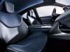 2009 Lexus LF-Ch Concept thumbnail photo 52796