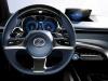 2009 Lexus LF-Ch Concept thumbnail photo 52797
