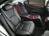 Lexus LS 600h L 2009