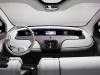 Lincoln C Concept 2009
