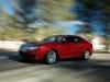 2009 Lincoln MKS thumbnail photo 50894