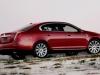 2009 Lincoln MKS thumbnail photo 50899