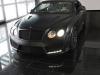 2009 MANSORY Bentley GT Speed