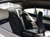 MANSORY Bentley GT Speed 2009