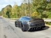 2009 Mansory Cyrus Aston Martin DBS thumbnail photo 19095