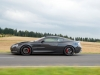 2009 Mansory Cyrus Aston Martin DBS thumbnail photo 19097