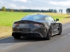2009 Mansory Cyrus Aston Martin DBS thumbnail photo 19098