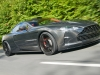 2009 Mansory Cyrus Aston Martin DBS thumbnail photo 19100