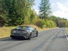 2009 Mansory Cyrus Aston Martin DBS thumbnail photo 19102
