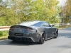 2009 Mansory Cyrus Aston Martin DBS thumbnail photo 19104