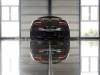 Mansory Cyrus Aston Martin DBS 2009
