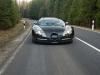 2009 MANSORY LINEA Vincero Bugatti Veyron 16.4 thumbnail photo 19535