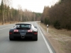 2009 MANSORY LINEA Vincero Bugatti Veyron 16.4 thumbnail photo 19537