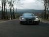 MANSORY LINEA Vincero Bugatti Veyron 16.4 2009