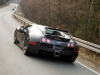 2009 MANSORY LINEA Vincero Bugatti Veyron 16.4 thumbnail photo 19541