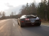 2009 MANSORY LINEA Vincero Bugatti Veyron 16.4 thumbnail photo 19545