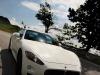 2009 Maserati GranTurismo S thumbnail photo 47882