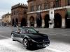2009 Maserati GranTurismo S thumbnail photo 47883