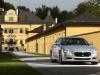 2009 Maserati Quattroporte thumbnail photo 47851