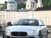 2009 Maserati Quattroporte thumbnail photo 47854