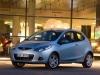 2009 Mazda 2 3-Door thumbnail photo 44353