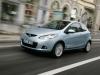 2009 Mazda 2 3-Door thumbnail photo 44361