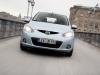 2009 Mazda 2 3-Door thumbnail photo 44364